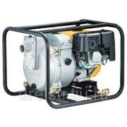 Блоки автоматики для генераторов Kipor АВР 95-3 АВВ-105-125 фото