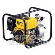 Блоки автоматики для генераторов Kipor АВР 95-3 АВВ-109-125 фото