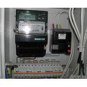 фото предложения ID 304925