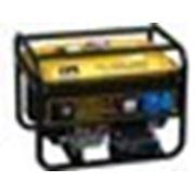 Дизель генератор Pramac S6500 фото