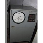 Установка насосная гидравлическая УНГР-3000М фото