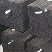 Трубы профильные квадратного сечения фото