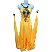 Бальные платья, Прокат недорого, Цена договорная в Киеве (Киев, Украина) фото