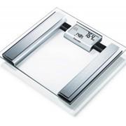 Весы диагностические фото