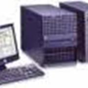 Проектирование систем обработки и передачи данных фото