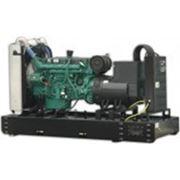 FV 630 - мощность номинальная 630кВА (504 кВт) фото