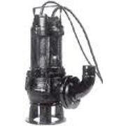 Иртыш 11ПФ-011 (1,1 кВт 3х380, 0-30м3/ч, 6м, 40кг) фото