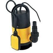 Petroll TP 01071 Дренажный насос фото