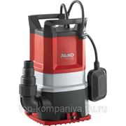 Погружной насос Al-KO Twin 11000 Premium фото