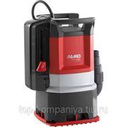 Погружной насос универсальный AL-KO TWIN 14000 Premium