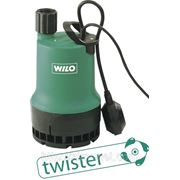Wilo-Drain TMW 32/7 фото