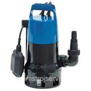 STF 400 HL дренажный насос для грязной воды