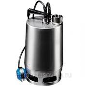 Дренажный насос Grundfos Unilift AP 12.40.06.A1 фото