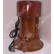 Насос Гарант БЦ-1 ''Водопад''. Мощность 550 Вт. 55 л/мин (10,8 кубов в час) фото