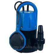 Электронасос AquaTechnica VORT 902 FS дренажный, для грязной воды