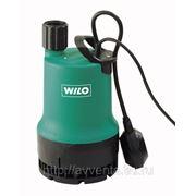 Дренажный насос Wilo TM32/8-10m