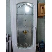 Межкомнатные двери №26 фото