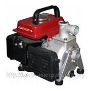 Мотопомпа бензиновая DDE PN40-II фото
