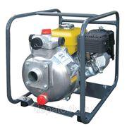 Мотопомпа Caiman QP-T205SLT 480 л/мин