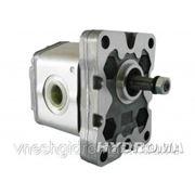 Шестеренный насос 1P D 3,3 GAS фото