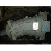 Гидромотор 303.112.10.00 фото