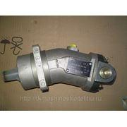 Гидромотор 310.2.28.01.03 фото