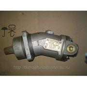 Гидромотор 310.2.28.00.03 фото