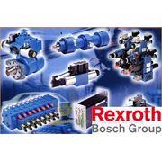 Bosch-Rexroth:насосы и моторы,клапаны,электронные компоненты,Фильтры,Датчики,Редукторы,Контроллеры фото