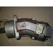 Гидромотор 310.2.56 (кап. ремонт) гарантия 6 мес фото