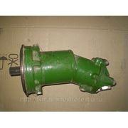 Гидромотор ГМ 37-00-04 фото