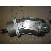Гидромотор 310.12.00.03 фото