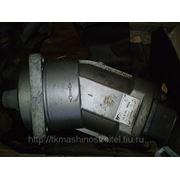 Гидромотор 310.3.160.00.06 фото