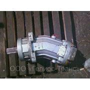 Гидромоторы 310.112.00 и 310.2.112.00 фото