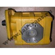 Насос гидравлический XCMGLW300F/ фото