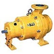 Насос ЦГ 80-50-200 (Агрегат)