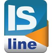 Система управления очередью IS-Line фото