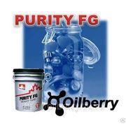 Пищевой теплоноситель PURITY FG HEAT TRANSFER FLUID NSF HT1 +326C фото