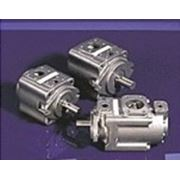 Гидравлические пластинчатые насосы ATOS PFR-2 фото