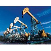 Нефть сырая, Р855, ГОСТ Р 51858-2002. ж/д, ст. Нижневартовск-1,2 фото