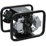 Насос для дизельного топлива Gruppo ST200 фото