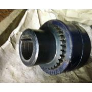 Муфты соединительные мотор -насос: Г12-54М, НПлР. НАД. НАР фото