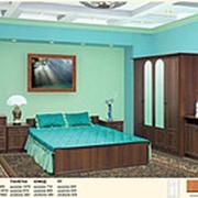 Набор мебели для спальни Ким купить Украина фото