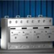 Грозозащита DS 250 VG фото
