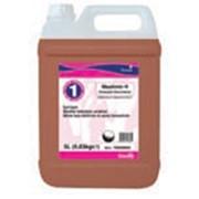 Дезинфицирующее средство с бактерицидными свойствами Deosan Mastimin H, арт 70006953 фото
