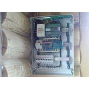 фото предложения ID 306012
