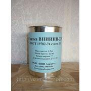 Смазка ВНИИНП-225 (1,3 кг.) (ГОСТ 19782-74) фото