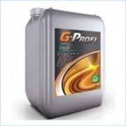 G-Profi Масло G-Profi GT 10W 40 (20л) фото