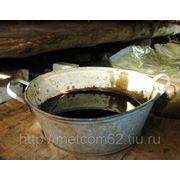 Сдать отработанное масло