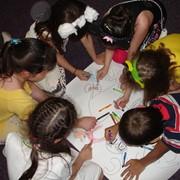 Тренинг Общения для детей фото