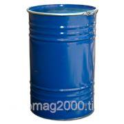 Масло индустриальное И-30 50 л. фото